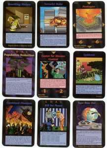221202illuminaticards